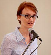 Maria Magdalena Ziegler